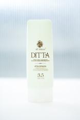 DITTA ミルク ワックス 3.5